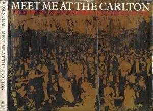 meet me at the carlton