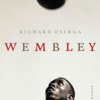 review WEMBLEY
