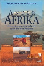 ander afrika