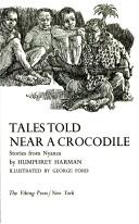 tales told near a crocodile