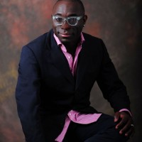 An Interview with Chike Frankie Edozien, Author of the First Gay Nigerian Memoir
