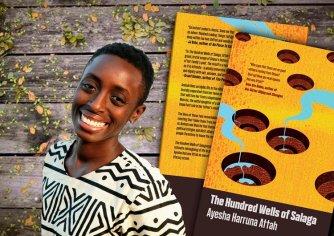 Image:  Cassava Republic Press .