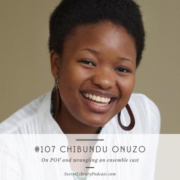 107 Chibundu Onuzo Headshot.jpg
