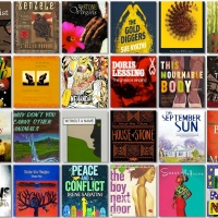 On literature from Zimbabwe, 11 women writers and their works