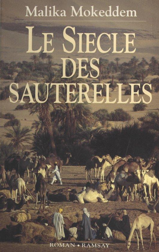 review LE SIÈCLE DESSAUTERELLES
