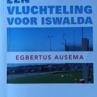 review  EEN VLUCHTELING VOOR ISWALDA
