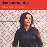 review DANS L'ENFER DES TOURNANTES