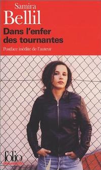 review DANS L'ENFER DESTOURNANTES