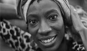 The Woman Next Door' author Yewande Omotoso talks about apartheid and  architecture.