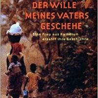 review DER WILLE MEINES VATERS GESCHEHE