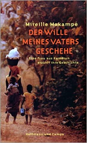 review DER WILLE MEINES VATERSGESCHEHE