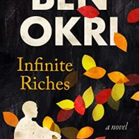 review  INFINITE RICHES